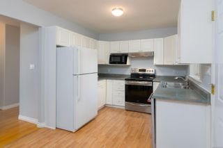 Photo 3: 5827 Brookwood Dr in : Na Uplands House for sale (Nanaimo)  : MLS®# 852400