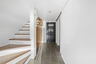Photo 7: 430 CROSSCREEK Road: Lions Bay Townhouse for sale (West Vancouver)  : MLS®# R2504347