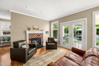 Photo 13: 1214 Hampshire Rd in : OB South Oak Bay House for sale (Oak Bay)  : MLS®# 879003