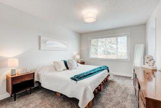 Photo 20: 252 Parkland Crescent SE in Calgary: Parkland Detached for sale : MLS®# A1102723