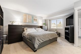 """Photo 15: 3 11875 210 Street in Maple Ridge: West Central Townhouse for sale in """"WESTSIDE MANOR"""" : MLS®# R2553682"""