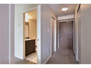"Photo 11: 509 1212 HOWE Street in Vancouver: Downtown VW Condo for sale in ""1212 HOWE"" (Vancouver West)  : MLS®# V1119996"