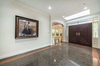 Photo 3: 6488 WILTSHIRE Street in Vancouver: South Granville House for sale (Vancouver West)  : MLS®# R2614052