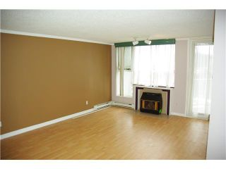 "Photo 3: 305 1250 QUAYSIDE Drive in New Westminster: Quay Condo for sale in ""THE PROMENADE"" : MLS®# V1039100"