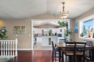 Photo 7: 2557 Jeanine Dr in : La Mill Hill House for sale (Langford)  : MLS®# 865454