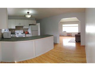 Photo 9: 3637 117 Avenue in Edmonton: Zone 23 House for sale : MLS®# E4264352