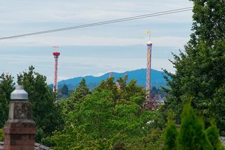 Photo 8: 3810 PENDER Street in Burnaby: Willingdon Heights House for sale (Burnaby North)  : MLS®# R2132202