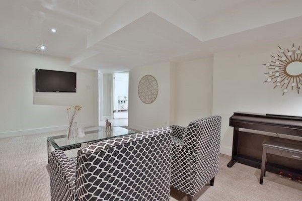 Photo 16: Photos: 92 Glencairn Avenue in Toronto: Lawrence Park South House (2 1/2 Storey) for sale (Toronto C04)  : MLS®# C4393836