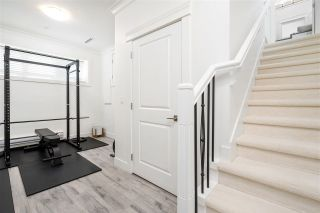 Photo 27: 5657 KILLARNEY Street in Vancouver: Collingwood VE Townhouse for sale (Vancouver East)  : MLS®# R2560902