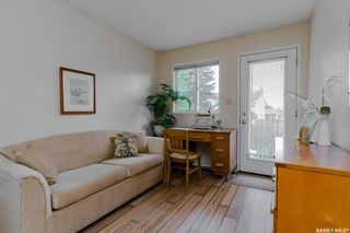 Photo 14: 1927 McKercher Drive in Saskatoon: Lakeview SA Residential for sale : MLS®# SK860434