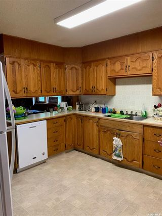 Photo 21: 107 Spinks Drive in Saskatoon: West College Park Residential for sale : MLS®# SK864131