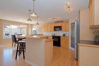 Photo 13: 269 Crystal Shores Drive: Okotoks Detached for sale : MLS®# A1069568