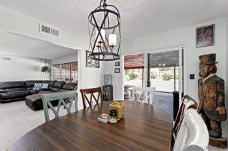 Photo 17: LA MESA House for sale : 4 bedrooms : 9120 Jonell Ct