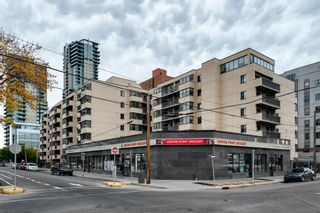 Photo 21: 414 111 14 Avenue SE in Calgary: Beltline Apartment for sale : MLS®# A1149585