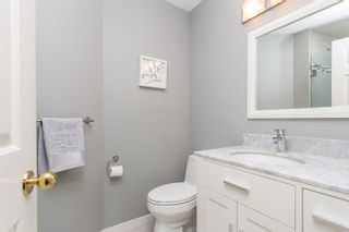 Photo 14: 6351 LIVINGSTONE Place in Richmond: Granville House for sale : MLS®# R2538794