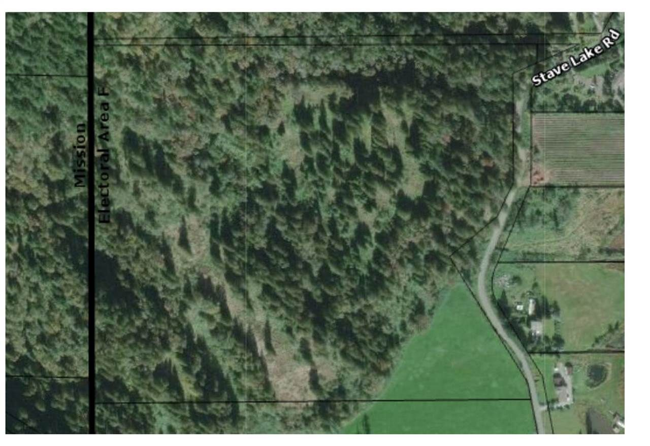 Photo 13: Photos: Sorrel 10577 STAVE LAKE Road in Mission: Durieu Land for sale : MLS®# R2583849