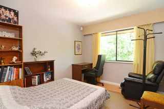 Photo 11: 3050 GODWIN AVENUE in Burnaby: Central BN House for sale (Burnaby North)  : MLS®# R2437048
