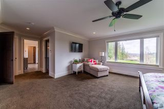 Photo 37: 9412 222 Street in Langley: Fort Langley House for sale : MLS®# R2555848