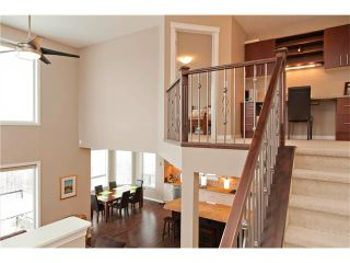 Photo 11: 250 CHAPARRAL RAVINE View SE in Calgary: Chaparral House for sale : MLS®# C4044317