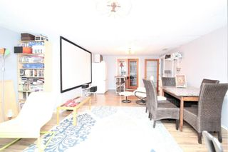 Photo 22: 707 Canfield Place SW in Calgary: Canyon Meadows Detached for sale : MLS®# A1063933