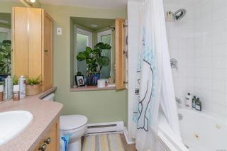Photo 21: 498 Vincent Ave in : SW Gorge House for sale (Saanich West)  : MLS®# 882038