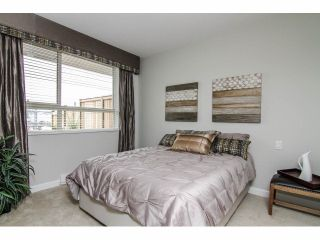 Photo 14: # 210 20861 83RD AV in Langley: Willoughby Heights Condo for sale : MLS®# F1423203
