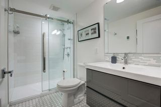 Photo 24: 131 Parkview Way SE in Calgary: Parkland Detached for sale : MLS®# A1106267