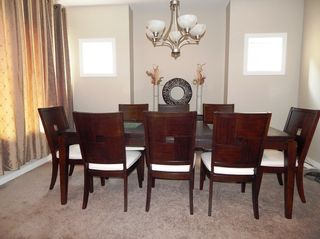 Photo 11: 27 Dragonfly Court in Winnipeg: Sage Creek House for sale ()  : MLS®# 1510273
