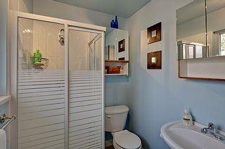 Photo 21: 22604 124th Ave, Maple Ridge V928483 - House/Single Family For Sale