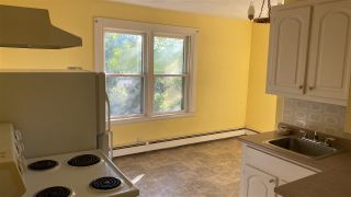 Photo 11: 2175 Greenwood Street in Westville: 107-Trenton,Westville,Pictou Multi-Family for sale (Northern Region)  : MLS®# 202018136
