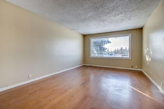 Photo 7: 4 Abergale Way NE in Calgary: Abbeydale Detached for sale : MLS®# A1068236