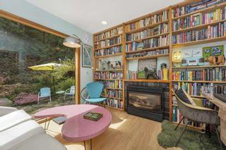 Photo 34: 187 S WARBLER Road: Galiano Island House for sale (Islands-Van. & Gulf)  : MLS®# R2614661