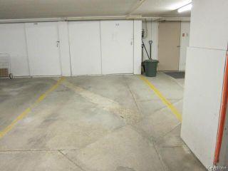 Photo 18: 679 St Anne's Road in WINNIPEG: St Vital Condominium for sale (South East Winnipeg)  : MLS®# 1317387