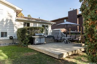 Photo 3: 143 J.J. Thiessen Crescent in Saskatoon: Silverwood Heights Residential for sale : MLS®# SK871259