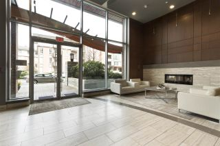 """Photo 2: 905 3102 WINDSOR Gate in Coquitlam: New Horizons Condo for sale in """"Celadon by Polygon"""" : MLS®# R2255405"""