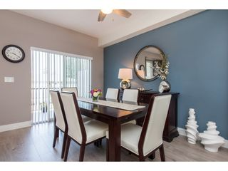 """Photo 11: 24 34230 ELMWOOD Drive in Abbotsford: Central Abbotsford Townhouse for sale in """"Ten Oaks"""" : MLS®# R2466600"""