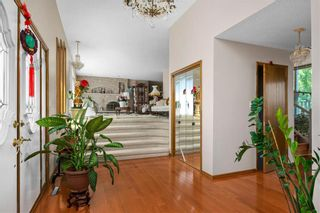 Photo 3: 683 Rossmore Avenue: West St Paul Residential for sale (R15)  : MLS®# 202121211