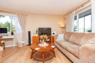Photo 6: 306 1068 Tolmie Ave in : SE Maplewood Condo for sale (Saanich East)  : MLS®# 854176