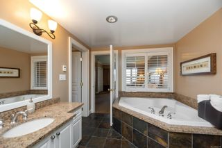 Photo 10: 201 2326 Harbour Rd in : Si Sidney North-East Condo for sale (Sidney)  : MLS®# 857298