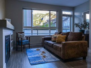 "Photo 17: 1177 NATURES GATE Crescent in Squamish: Downtown SQ Townhouse for sale in ""Natures Gate at Eaglewind"" : MLS®# R2459208"