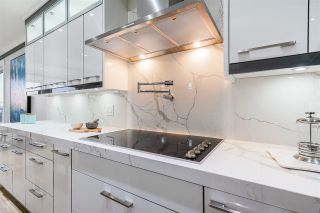 Photo 14: 15731 BUENA VISTA Avenue: White Rock House for sale (South Surrey White Rock)  : MLS®# R2533597