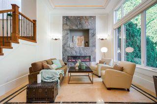 "Photo 5: 10351 CORNERBROOK Crescent in Richmond: Steveston North House for sale in ""STEVESTON NORTH"" : MLS®# R2530209"