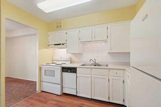Photo 16: 709 8 Fead Street: Orangeville Condo for sale : MLS®# W5391457