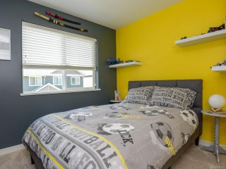 Photo 24: 108 170 CENTENNIAL DRIVE in COURTENAY: CV Courtenay East Row/Townhouse for sale (Comox Valley)  : MLS®# 820333