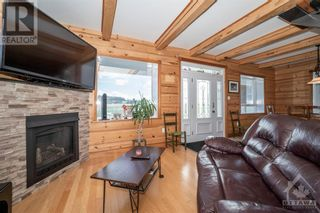 Photo 13: 1290 TANNERY ROAD in Dalkeith: House for sale : MLS®# 1248142