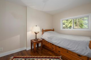 Photo 19: 1010 CHAMBERLAIN Drive in North Vancouver: Lynn Valley House for sale : MLS®# R2554208