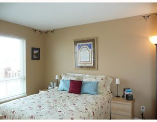 """Photo 6: 302 5600 ANDREWS Road in Richmond: Steveston South Condo for sale in """"THE LAGOONS"""" : MLS®# V727206"""