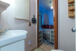 Photo 21: 48 Honey Dr in : Na South Nanaimo Manufactured Home for sale (Nanaimo)  : MLS®# 882397