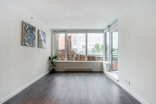 Photo 12: 1207 33 SMITHE Street in Vancouver: Yaletown Condo for sale (Vancouver West)  : MLS®# R2625751