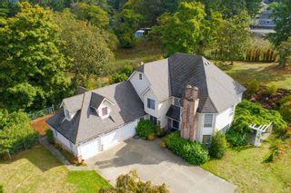 Photo 4: 1456 Maple Bay Rd in Duncan: Du East Duncan House for sale : MLS®# 887412